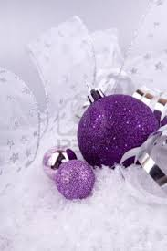 639 best purple images on ornaments