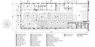 commercial bathroom floor plans gallery of mad giant beer interior haldane martin 19