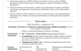 college grad resume template college graduate resume sles objective exles recent student