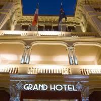 noleggio auto verona porta nuova 1131 hotel vicino a stazione di verona porta nuova prenota ora il
