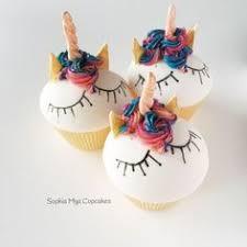 x o n e a x o baking pinterest unicorns