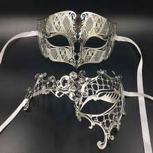 masquerade mask for couples popular masquerade masks for couples buy cheap masquerade masks