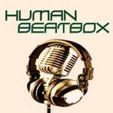 tutorial human beatbox download loopmasters human beatbox downloadable beatbox sles