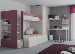 incroyable de les chambre pour filles beautiful des fille photos