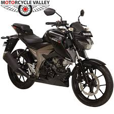 honda new bike cbr 150 sports bike specifications price and reviews in bangladesh
