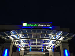 holiday inn express and suites lakeland 4669474621 4x3