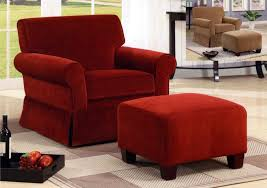 red accent chair living room red accent chair with arms most interesting chairs for
