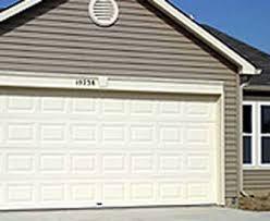 Overhead Remote Garage Door Opener Door Garage Overhead Garage Door Opener Remote Sectional Door