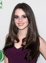 did laura marano really cut her hair switched at birth finale bay reveals the truth behind emmett s