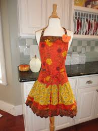 thanksgiving apron 263 best apron inspiration images on retro apron