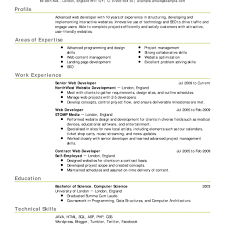 totally free resume templates resume template and professional