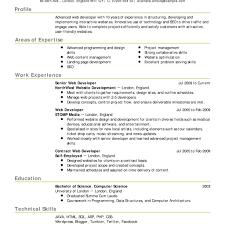 Best Resume Builder App 4219 Best Job Resume Format Images On Pinterest Job Resume Really