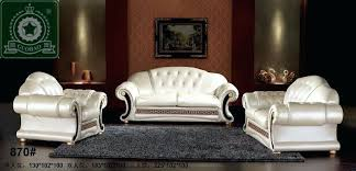 quality sofas made in uk brokeasshome com