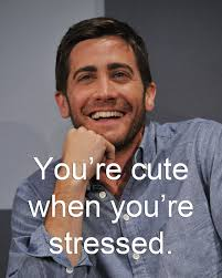 Hot Guy Memes - passing finals made easy hot guys to motivate you forfinals