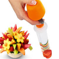 fruits arrangements wholesale fruits arrangements buy cheap fruits arrangements from