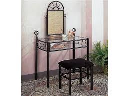 Cheap Bedroom Vanities Bedroom Vanity Sets Buying Tipsoptimizing Interiors Ideas