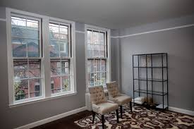 house painting tips interior u0026 exterior house painters in boston optimus painting