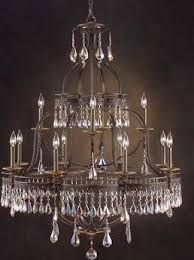Big Chandeliers For Sale Large Chandeliers Grand Chandeliers On Sale Luxedecor