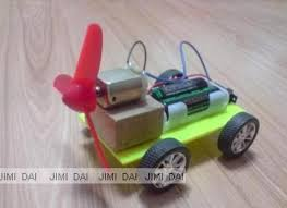 diy toy making model car in action u0026 toy figures from toys