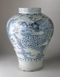 The Blue Vase Best 25 Korea Blue Ideas On Pinterest Recycled Denim Blue Lee
