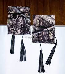 camo u0026 leather tie tassel boot cuffs stretchy camo boot toppers