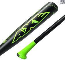 slowpitch softball bat reviews baden axe softball bat review axe bat womens l150b avenge 2015 fast