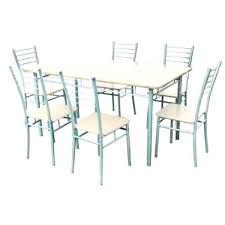 chaise de cuisine ikea table et chaise cuisine ikea affordable table et chaise cuisine ikea