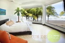 les plus belles chambres du monde le top 8 des plus belles chambres du monde vidéo paperblog