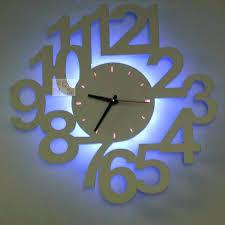 pendule murale cuisine horloge murale pour cuisine horloge murale cuisine design pendule