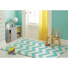 Circo Rugs 11 Best Rug Images On Pinterest Rugs Usa Shag Rugs And Buy Rugs
