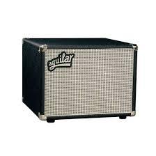 8 ohm bass speaker cabinet aguilar db 112 nt bass speaker cabinet 8 ohm black musicarte store