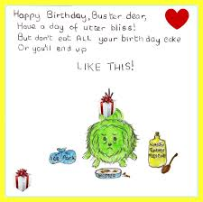 What To Write In A Birthday Card For Your Boyfriend What To Write In A Birthday Card Card Pictures