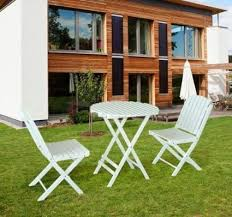 Folding Bistro Table And 2 Chairs Buy New Outdoor Patio Furniture Outsunny White Wood Folding Bistro