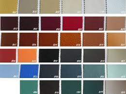 Leather Sofa Color Colored Leather Sofas Colored Leather Sofa Most Unique
