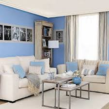 blue and white rooms sles for blue and white bedroom decorating ideas