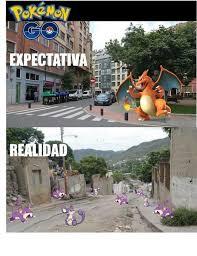 Pokã Memes - pokemon memes memes momos etc pinterest pokemon memes