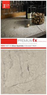 Formica Laminate Flooring Prices With A Silver Background Formica Laminate 9497 34 Silver