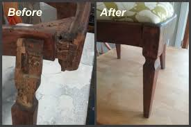 Antique Chair Repair Repairing Furniture U0026 Antiques In New Orleans Mandeville