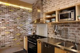 wallpaper yang bagus untuk rumah minimalis motif gambar wallpaper dinding rumah minimalis
