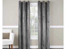 Plum Velvet Curtains Next Plum Velvet Curtains Gopelling Net