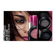 Vanity Box Makeup Artistry Face Kits Mac Cosmetics Official Site