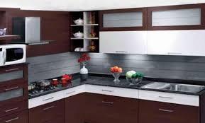 poubelle cuisine conforama poubelle cuisine encastrable conforama excellent fabulous lave