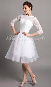 robe de mariage simple bridesire simple robe de mariée simple