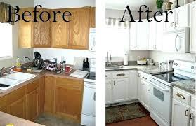 redo kitchen cabinets ways to redo kitchen cabinets how to redo kitchen cabinets