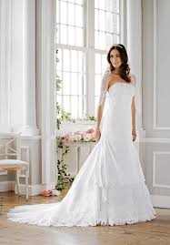 david bridals david s bridal to offer 40 discount to brides affected by the