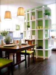 Hgtv Dining Room Ideas Home Staging Tips From Designed To Sell Designed To Sell Hgtv