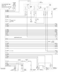 1997 Ford Explorer 4 0 Engine Diagram 1997 Ford Explorer 5 0 Spark Plug Wire Diagram U2013 Wirdig