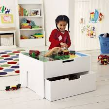 activity table with storage kids activity table with storage developerpanda
