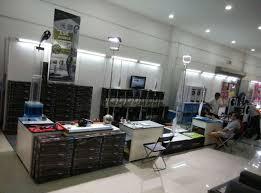Home Decor Exhibition Tatasmart Malaysia Home Appliances