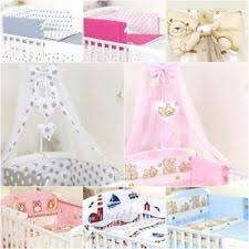 Train Cot Bed Duvet Cover Cot Bed Duvet Cover Baby Duvet Covers Ebay
